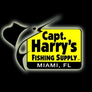 Fishing Supplies in Florida