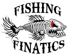 Fishing Supplies Stores in Massachusetts
