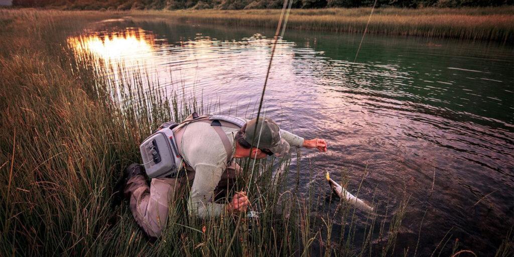 Fishing Laws in MinnesotaA