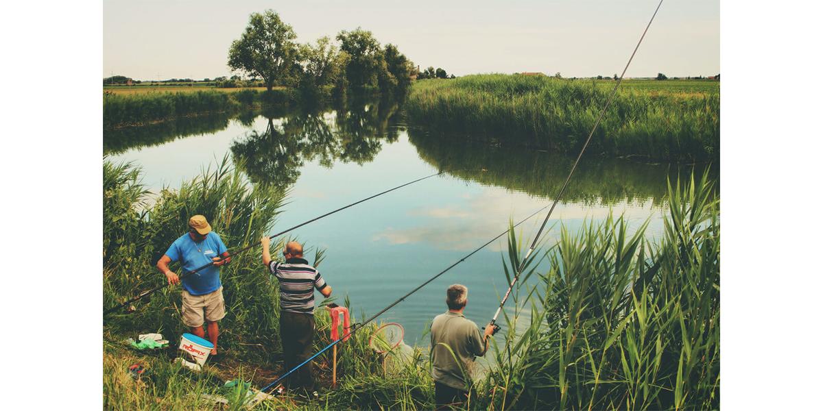 Fishing Laws in Massachusetts
