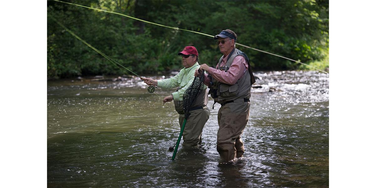 Fishing Laws in Wisconsin in 2021-2022