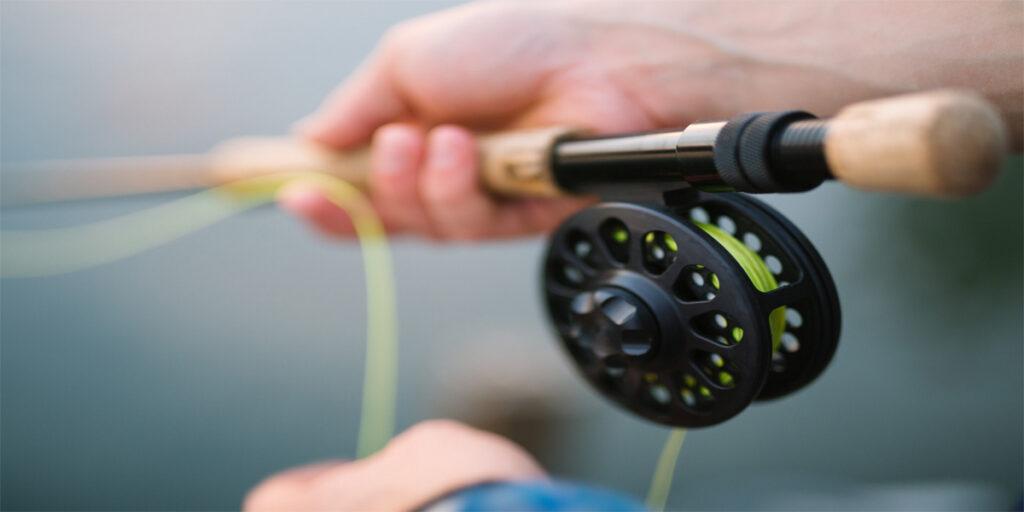 Fishing Laws in Washington