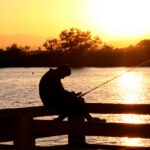 Fishing Laws in Idaho